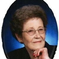 Corine Vivian Fallin