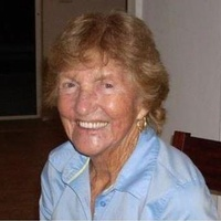 Betty L. Blessing