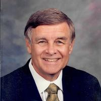 Gerald T Martin