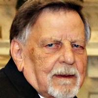 Joseph Stephan Bankowski