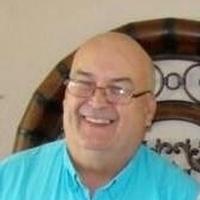 Alan M. Giella Sr.