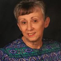 Anna Louise Stevens