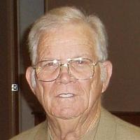 Luther Lynson Rozar Jr.