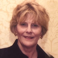 Nancy Anne Bingham-Hill Lunsford