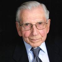 Norman N. Sarne