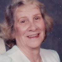 Virginia Violet Potwin