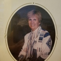Doris Loftis