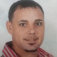 Obituary | Ronnie (AKA Monkey) Lyman of Dade City, Florida